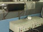 Ejemplo de instalación HOK-2