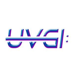Logo UVGI - Desinfección UV