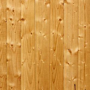 Madera - Wood - Bois