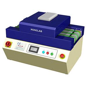 Minilab 20
