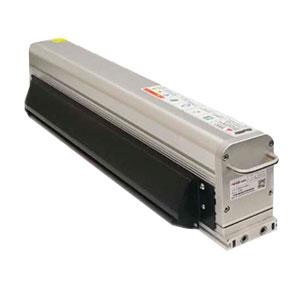 LED UV COB