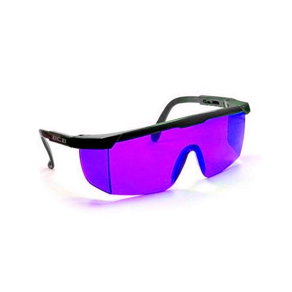 Gafas de protección UV goggles